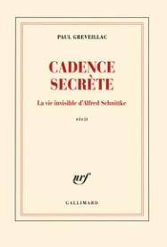 http://www.gallimard.fr/Catalogue/GALLIMARD/Blanche/Cadence-secrete