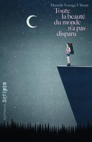http://www.gallimard-jeunesse.fr/Catalogue/GALLIMARD-JEUNESSE/Scripto/Toute-la-beaute-du-monde-n-a-pas-disparu