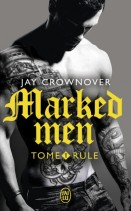 http://www.jailupourelle.com/marked-men-1-rule.html