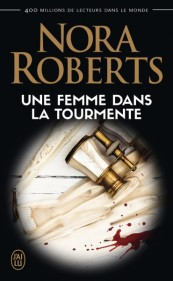 http://www.jailupourelle.com/une-femme-dans-la-tourmente-nc.html