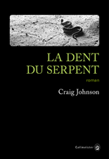 http://www.gallmeister.fr/livres/fiche/224/johnson-craig-la-dent-du-serpent