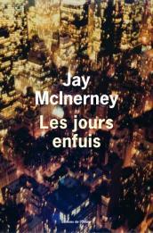 http://www.editionsdelolivier.fr/catalogue/9782823610123-les-jours-enfuis