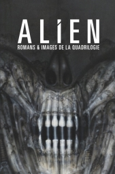 http://www.bragelonne.fr/livres/View/alien--romans-images-de-la-quadrilogie