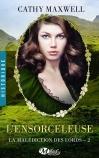 http://www.milady.fr/livres/view/l-ensorceleuse