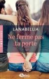 http://www.milady.fr/livres/view/ne-ferme-pas-ta-porte
