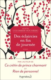 https://www.mollat.com/livres/2061008/agathe-colombier-hochberg-des-eclaircies-en-fin-de-journee