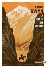 http://www.gallmeister.fr/livres/fiche/226/gwyn-aaron-la-quete-de-wynne
