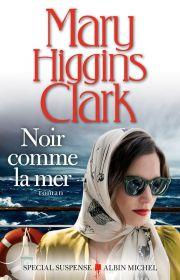 http://www.albin-michel.fr/ouvrages/noir-comme-la-mer-9782226392114