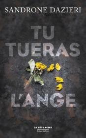 http://www.laffont.fr/site/tu_tueras_l_ange_&100&9782221197462.html