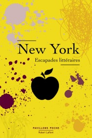 http://www.laffont.fr/site/new_york_escapades_litteraires_&100&9782221199367.html