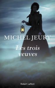http://www.laffont.fr/site/les_trois_veuves_&100&9782221200834.html