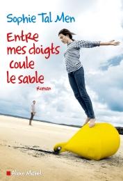 http://www.albin-michel.fr/ouvrages/entre-mes-doigts-coule-le-sable-9782226321015
