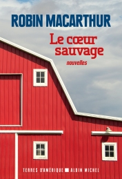 http://www.albin-michel.fr/ouvrages/le-coeur-sauvage-9782226322821