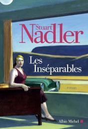 http://www.albin-michel.fr/ouvrages/les-inseparables-9782226325860