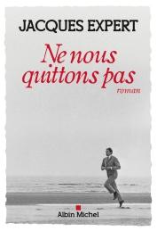 http://www.albin-michel.fr/ouvrages/ne-nous-quittons-pas-9782226396389