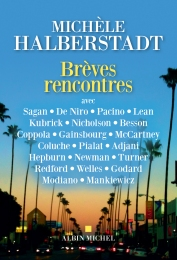 http://www.albin-michel.fr/ouvrages/breves-rencontres-9782226396471