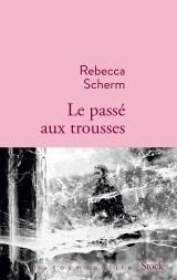 http://www.editions-stock.fr/le-passe-aux-trousses-9782234080454