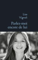 http://www.editions-stock.fr/parlez-moi-encore-de-lui-9782234080850