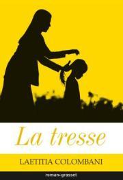 http://www.grasset.fr/la-tresse-9782246813880