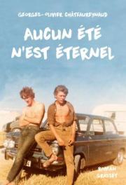 http://www.grasset.fr/aucun-ete-nest-eternel-9782246856702