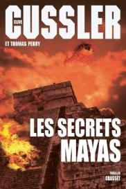http://www.grasset.fr/les-secrets-mayas-9782246859819