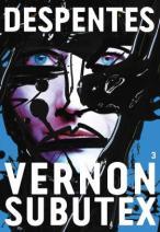 http://www.grasset.fr/vernon-subutex-3-9782246861263