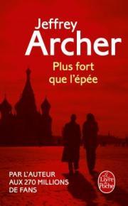 http://www.livredepoche.com/plus-fort-que-lepee-jeffrey-archer-9782253069379