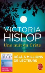 http://www.livredepoche.com/une-nuit-en-crete-victoria-hislop-9782253069386