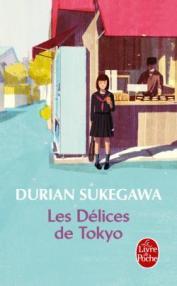 http://www.livredepoche.com/les-delices-de-tokyo-durian-sukegawa-9782253070870
