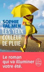 http://www.livredepoche.com/les-yeux-couleur-de-pluie-sophie-tal-men-9782253071174