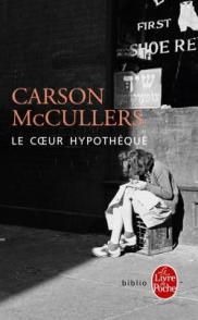 http://www.livredepoche.com/le-coeur-hypotheque-carson-mccullers-9782253071327