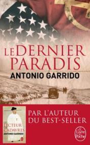 http://www.livredepoche.com/le-dernier-paradis-antonio-garrido-9782253086758