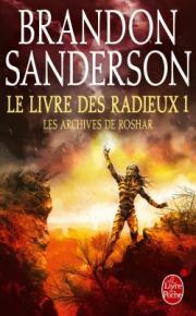 http://www.livredepoche.com/le-livre-des-radieux-volume-1-les-archives-de-roshar-tome-2-brandon-sanderson-9782253191292