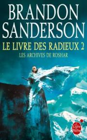 http://www.livredepoche.com/le-livre-des-radieux-volume-2-les-archives-de-roshar-tome-2-brandon-sanderson-9782253191308