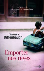 http://www.pressesdelacite.com/livre/litterature-contemporaine/emporter-nos-reves-vanessa-diffenbaugh