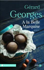http://www.pressesdelacite.com/livre/litterature-contemporaine/a-la-belle-marquise-gerard-georges
