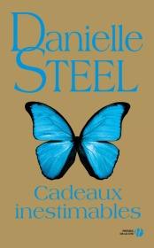 http://www.pressesdelacite.com/livre/romans-feminins/cadeaux-inestimables-danielle-steel