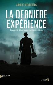 http://www.pressesdelacite.com/livre/litterature-contemporaine/la-derniere-experience-annelie-wendeberg