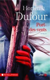 http://www.pressesdelacite.com/livre/romans-regionaux/port-des-vents-hortense-dufour
