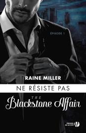 http://www.pressesdelacite.com/livre/litterature-contemporaine/the-blackstone-affair-t1-raine-miller