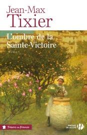 http://www.pressesdelacite.com/livre/romans-regionaux/l-ombre-de-la-sainte-victoire-tf-jean-max-tixier