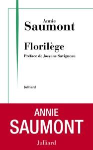 http://www.julliard.fr/site/florilege_&100&9782260030133.html