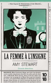 https://www.10-18.fr/livres/grands-detectives/la_femme_a_linsigne-9782264067951/