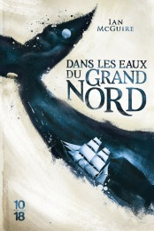 https://www.10-18.fr/livres/litterature-etrangere/le_parfum_des_fraises_sauvages-9782264069122/