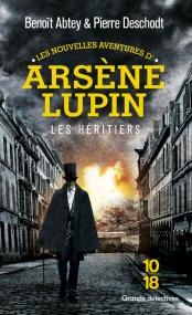 https://www.10-18.fr/livres/grands-detectives/les_nouvelles_aventures_de_arsene_lupin_les_heritiers-9782264069993/