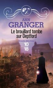 https://www.10-18.fr/livres/grands-detectives/le_brouillard_tombe_sur_deptford-9782264070623/