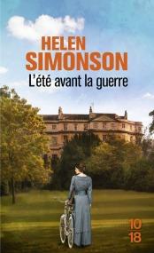 https://www.10-18.fr/livres/litterature-etrangere/lete_avant_la_guerre-9782264070968/