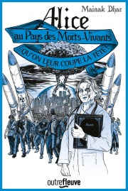 https://www.fleuve-editions.fr/livres/sf-fantasy/alice_au_pays_des_morts-vivants-9782265114494/