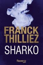 https://www.fleuve-editions.fr/livres/thriller-policier/sharko-9782265115590/
