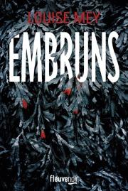 https://www.fleuve-editions.fr/livres/thriller-policier/embruns_prix_maison_de_la_presse_selection-9782265116481/